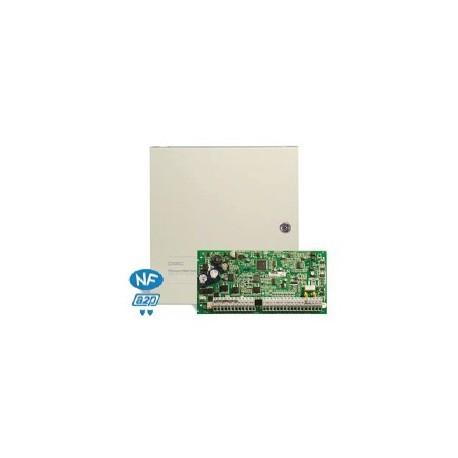 PC1832NF central de alarma DSC NF A2P