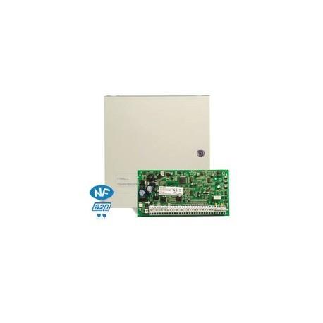 PC1864NF central de alarma DSC NF A2P