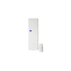 Hikvision WL-WE - Détecteur d'eau sans fil