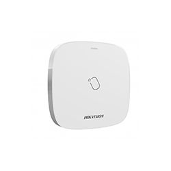 Pack videoüberwachung DAHUA IP-2 Megapixel-4 dome-kameras