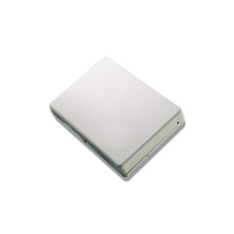 RF5132 ricevitore wireless a 32 zone POWERSERIE
