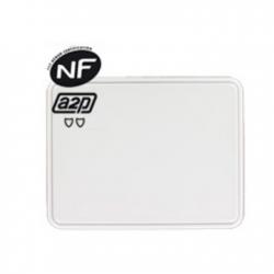 Centrale Alarme Total Connect - Alarme Total Connect GSM/IP NFA2P avec carte SIM