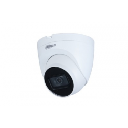 Dahua IPC-HDW1230S - Mini dome camera cctv IP 2MP