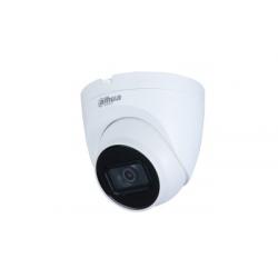 Dahua IPC-HDW2230T-AS-S2(2.8MM) - Mini dôme vidéosurveillance IP 2MP