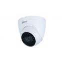 Dahua IPC-HDW1230S - Mini dome camera cctv IP 2MP