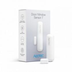 Aeotec ZWA008 - Détecteur d'ouverture Z-wave Plus Sensor 7