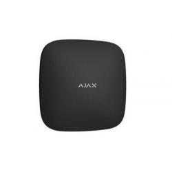 Ajax REX - Répéteur sans fil REX noir