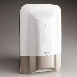 Delta Dore SI Tyxial + - Sirène alarme intérieure sans fil