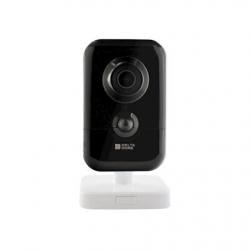 Delta Dore Tycam 1100 - Caméra IP Indoor