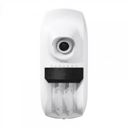 Paradox HD88 - Détecteur caméra extérieure filaire