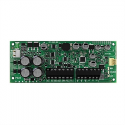 Paradox PS25 - Module alimentation 2.8A