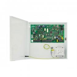 Paradox Magellan MG5000 - Centrale alarme 32 zones radios