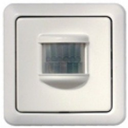Dio 54503 Switch motion detector wireless transmitter