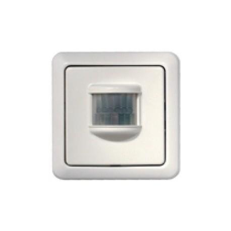 Dio 54503 Interrupteur détecteur de mouvement sans fil émetteur