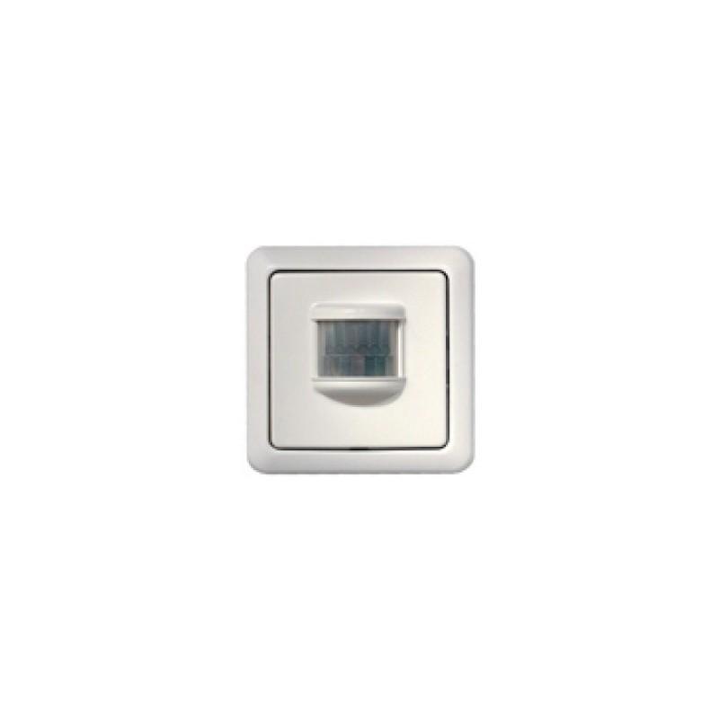 chacon dio 54503 interrupteur d tecteur de mouvement sans. Black Bedroom Furniture Sets. Home Design Ideas
