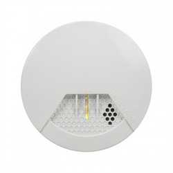 Paradox SD360 - Détecteur fumée radio