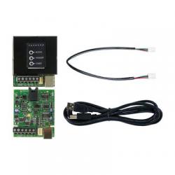 Paradox CV4USB - Interface RS485 / RS232