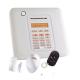 Visonic - PowerMaster10 de alarma inalámbrico