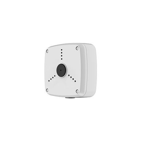 Dahua PFA13A - Supports dome camera
