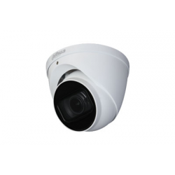 Dahua HAC-HDW2802T-Z-A(3.7-11MM) - Dôme vidéo HD-CVI 8 Mégapixels