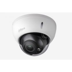Dahua HAC-HDBW1400E - Hauben-HD-CVI 4-megapixel-kamera IR 30M