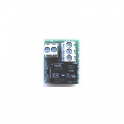 DSC RM1C - Carte relais pour centrale alarme DSC Alexor