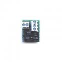 Detector of glass breakage DSC WS912L