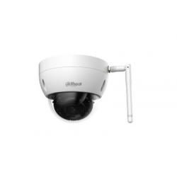 Dahua IPC-HDBW1235E-W-S2 - Dome-videoüberwachung IP / WLAN, 2-Megapixel-kamera