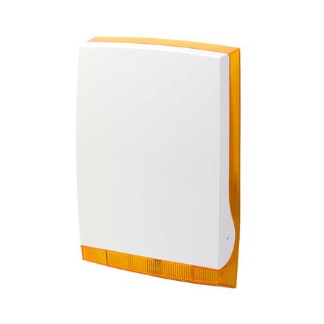 Vanderbilt HDV3007OS - smoke Detector EN14604:2005
