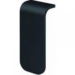Optex Cover noir BXS - Face avant noir pour BXS