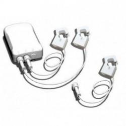Energie zähler HEM3 200 Ampere