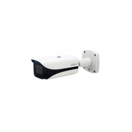 Dahua IPC-HFW1235S-W-S2 - Camera-WIFI 2MP