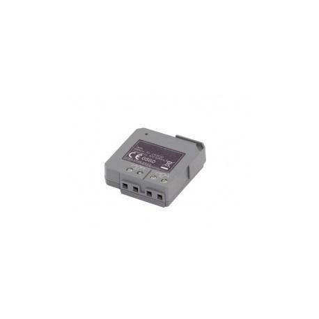 Dio CHACON 54700 Module wireless transmitter ultra-flat DIO 54700