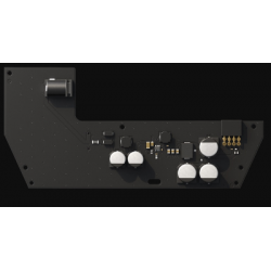 Alarm Ajax - Pack-alarm IP / GPRS HUBKIT-B