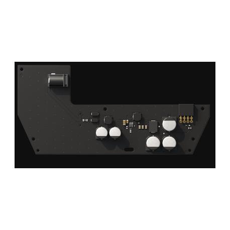 Alarm Ajax - Pack alarm IP / GPRS HUBKIT-B