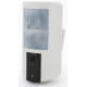 Iconnect EL4635 - signal Repeater