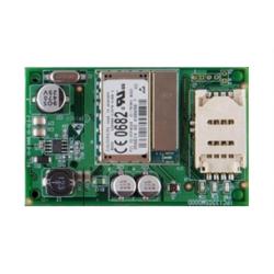 Risco RP512G3 - GSM-Modul 3G mit antenne
