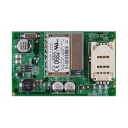 Risco RP512G3 - Módulo GSM 3G con antena