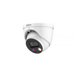 Dahua-dome-Kamera cctv-IP-4 Mega Pixel