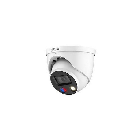Dahua dome Camera IP video surveillance camera 4 Mega Pixel