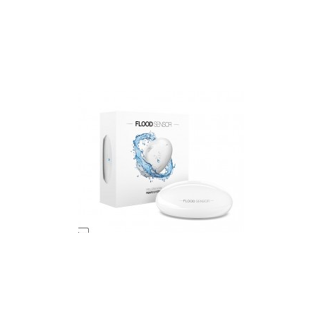 Fibaro - Sensor-flut-Z-wave Plus