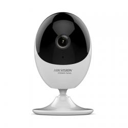Hikvision HWC-C120-D/W - Caméra vidéosurveillance wifi 2 mégapixels