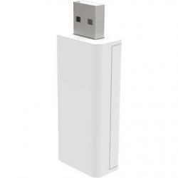 Energeasy Connect - Dongle USB protocol YOKIS