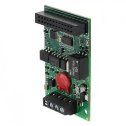 Eaton COM-SD-PSTN - Transmetteur RTC