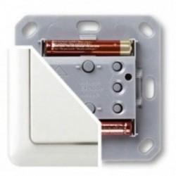 DUWI interrupteur contrôleur sans fil Everlux Z-wave