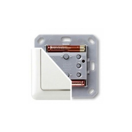 DUWI switch wireless controller Everlux Z-wave
