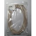 SMD-426-PG2 Visonic - optical smoke Detector for alarm PowerMaster Visonic