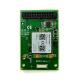 GSM communicator alarm I-ON Eaton