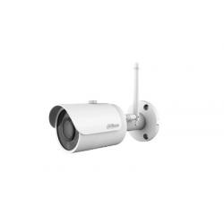 Dahua IPC-HFW1320S-W - Camera-WIFI 3MP