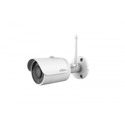 Dahua IPC-HFW1320S-W - Fotocamera-WIFI 3MP